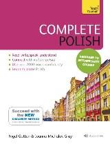 Complete Polish