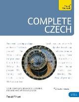 Complete Czech