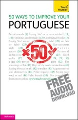 50 Ways to Improve Your Portuguese