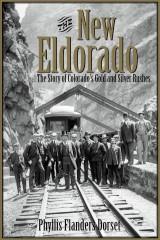 New Eldorado