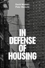In Defense of Housing