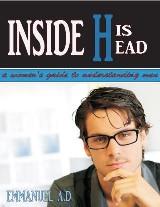 Inside His Head: Women's Guide to Understanding Men