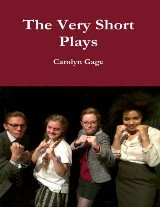 The Very Short Plays