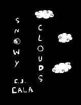 Snowy Clouds