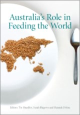 Australia's Role in Feeding the World
