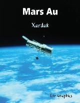 Mars Au