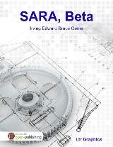 SARA, Beta