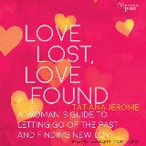 Love Lost, Love Found