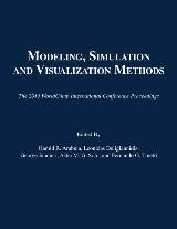 Modeling, Simulation and Visualization Methods