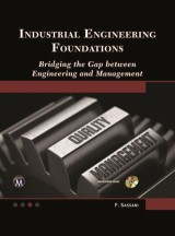Industrial Engineering Foundations