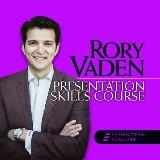 Sales Skills Course