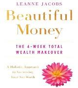 Beautiful Money