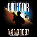 Take Back the Sky