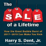 The Sale of a Lifetime