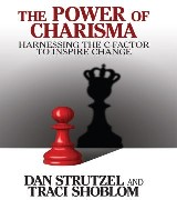 The Power of Charisma