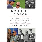 My First Coach