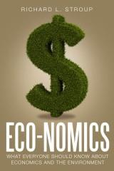 Eco-nomics