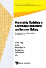 Uncertainty Modelling in Knowledge Engineering and Decision Making