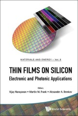 Thin Films on Silicon
