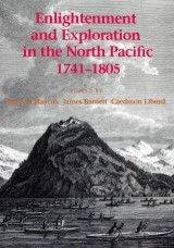 Enlightenment and Exploration in the North Pacific, 1741–1805