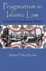 Pragmatism in Islamic Law