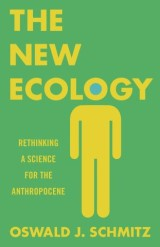 The New Ecology