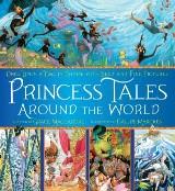 Princess Tales Around the World