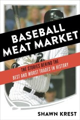 Baseball Meat Market