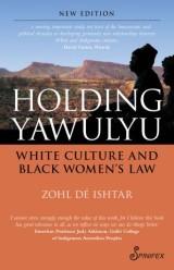Holding Yawulyu