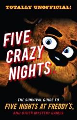 Five Crazy Nights