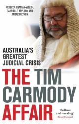 Tim Carmody Affair