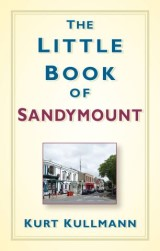Little Book of Youghal