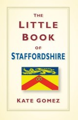 Little Book of Staffordshire