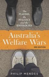 Australia's Welfare Wars