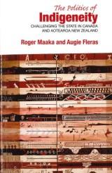 Politics of Indigeneity