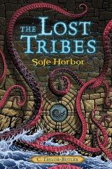 Lost Tribes: Safe Harbor