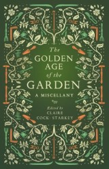 Golden Age of the Garden
