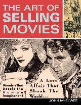 Art of Selling Movies