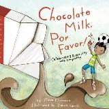 Chocolate Milk, Por Favor