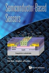 Semiconductor-Based Sensors