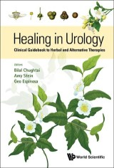 Healing in Urology