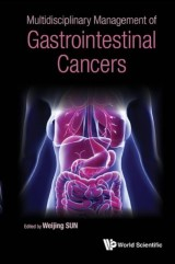Multidisciplinary Management Of Gastrointestinal Cancers