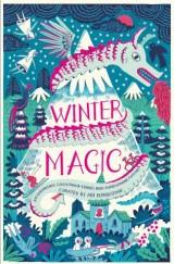 Winter Magic
