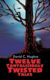 Twelve Tantalizingly Twisted Tales