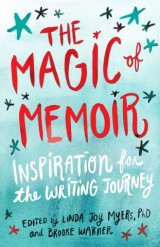 The Magic of Memoir
