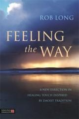 Feeling the Way