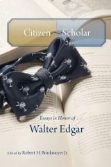 Citizen-Scholar