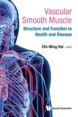 Vascular Smooth Muscle: Structure And Function In Health And Disease