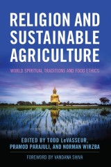 Religion and Sustainable Agriculture