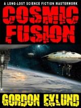 Cosmic Fusion
